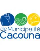 Cacouna (Rivière-du-loup)