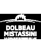 Dolbeau-Mistassini