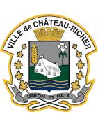 Château-Richer