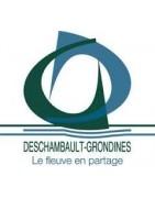 Deschambault-Grondines